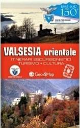 Valsesia orientale