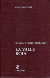 La Valle Roia