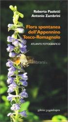 Flora spontanea dell'Appennino tosco-romagnolo