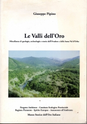 Le valli dell'oro