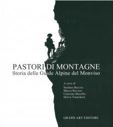 Pastori di montagne