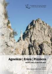 Agneléze, Erèra, Pizzocco