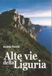 Alte vie della Liguria