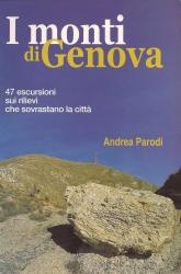 Imonti di Genova