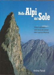 Nelle Alpi del sole