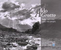 Aldo Grotto