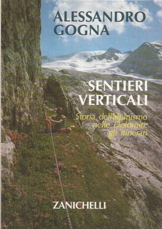 Sentieri verticali