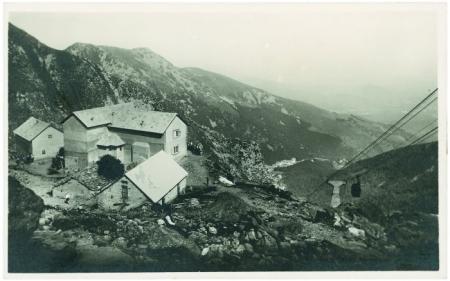 Gita a Biella - Oropa