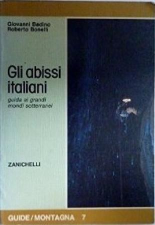 Gli abissi italiani