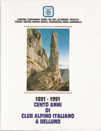 1891-1991