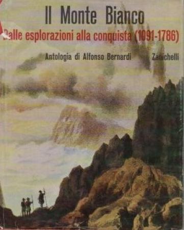 1: Dalle esplorazioni alla conquista (1091-1786)