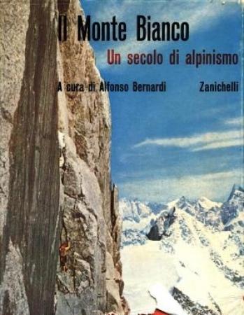 2: Un secolo di alpinismo