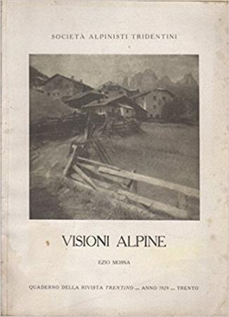 Visioni alpine