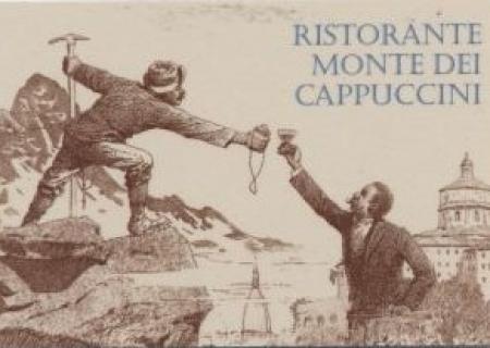 Ristorante Monte dei Cappuccini