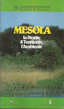Mesola