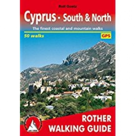 Cyprus: South & North