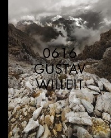 0616 Gustav Willeit