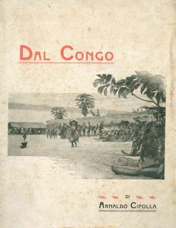 Dal Congo