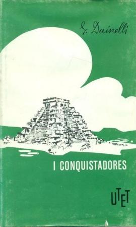 I conquistadores