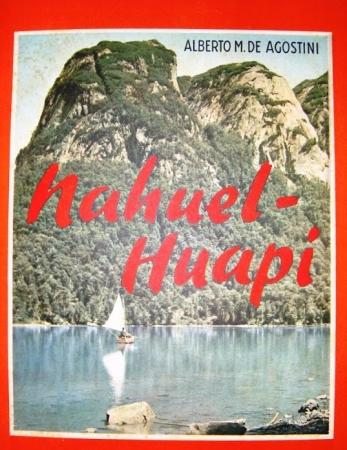 Nahuel-Huapi