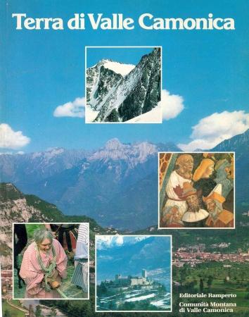 Terra di Valle Camonica