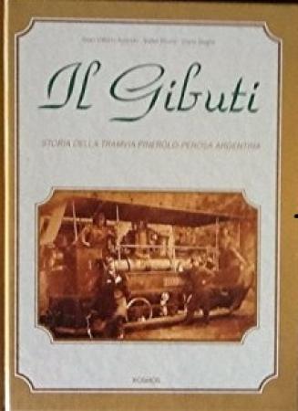 Il Gibuti
