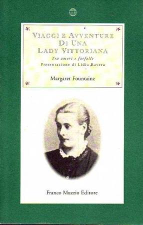 Viaggi e avventure di una lady vittoriana