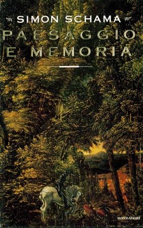 Paesaggio e memoria