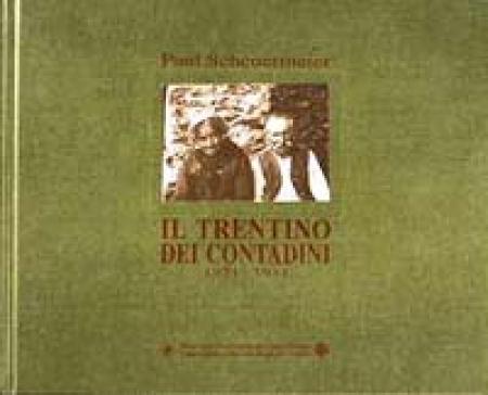 Il Trentino dei contadini, 1921-1931