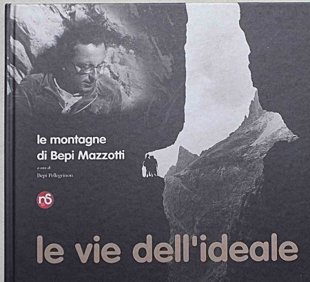 Le vie dell'ideale