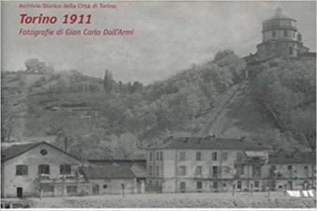 Torino 1911