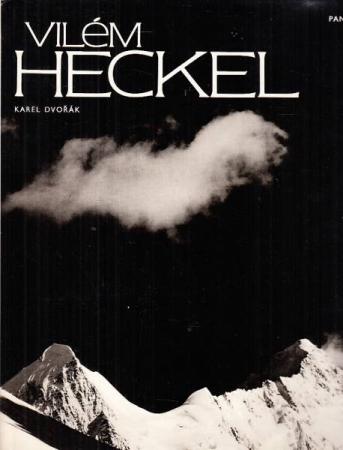Vilém Heckel