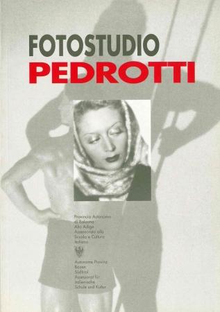 Fotostudio Pedrotti