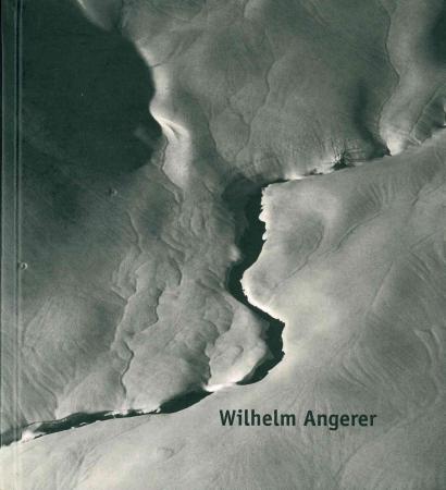Wilhelm Angerer