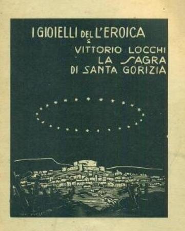 La sagra di Santa Gorizia
