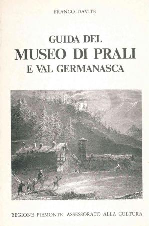 Museo di Prali e Val Germanasca