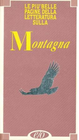 Le più belle pagine della letteratura sulla montagna