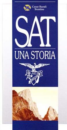 SAT, una storia