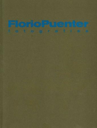 Florio Puenter