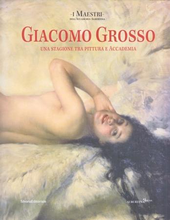 Giacomo Grosso