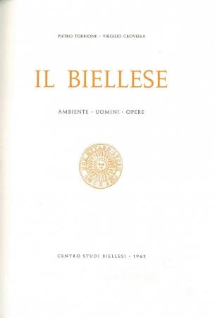 Il Biellese