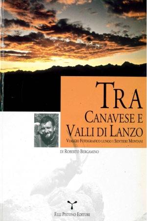 Tra Canavese e Valli di Lanzo