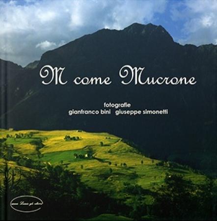 M come Mucrone