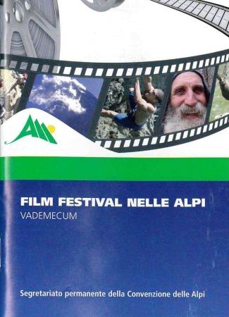 Film festival nelle Alpi