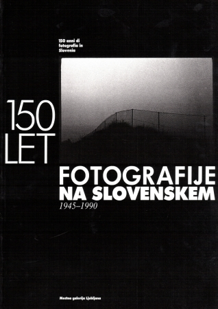 3: 1945 - 1990