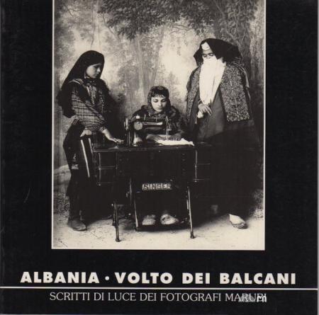 Albania volto dei Balcani
