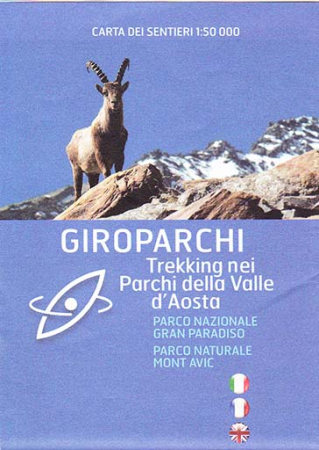 Giroparchi