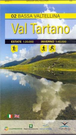 Val Tartano