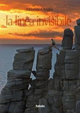 La linea invisibile