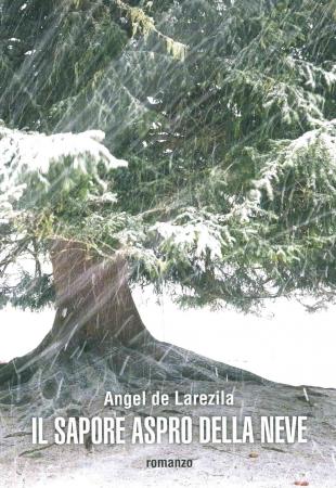 Il sapore aspro della neve